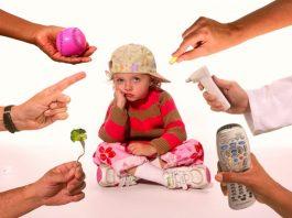uşaq immunitetini