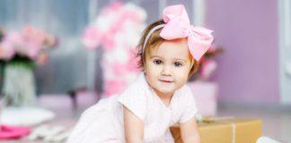 1 yaşına qədər uşağın inkişaf mərhələləri