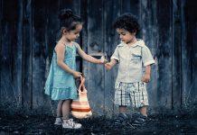 Uşaqda empatiyanı necə inkişaf etdirək