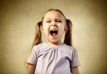 Uşaq kaprizinə necə qalib gəlmək olar: İgnorun qaydası