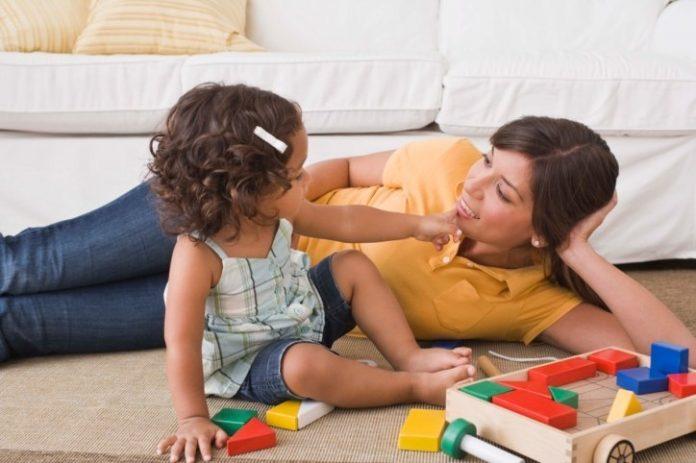 Hərtərəfli inkişaf etmiş uşaqları yetişdirməkdə kömək edən 6 qayda