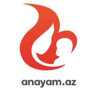 Anayam.az