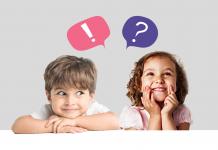 Uşaqlara cinsəlliyi cinsəklik